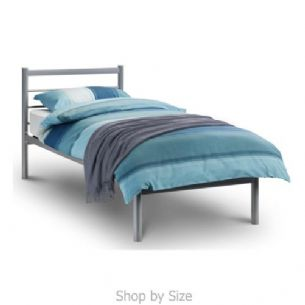 Small Single Beds 75cm